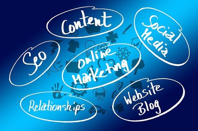 webdesign bali digital marketing