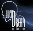 Webdesign Bali Seo Lucid Dream Films